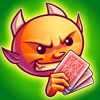 Spite & Malice - Classic Game - iPadアプリ