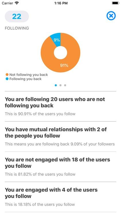 Dolphi for Twitter
