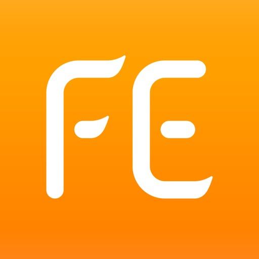 FE File Explorer - ファイルマネージャー