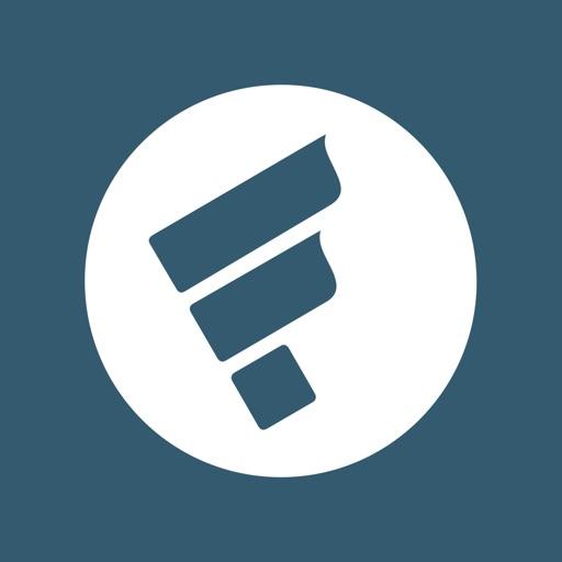 FGBC icon