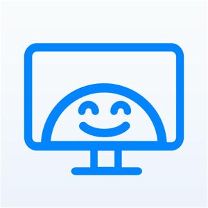 Send to TV - Utilities app