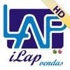 iLap HD