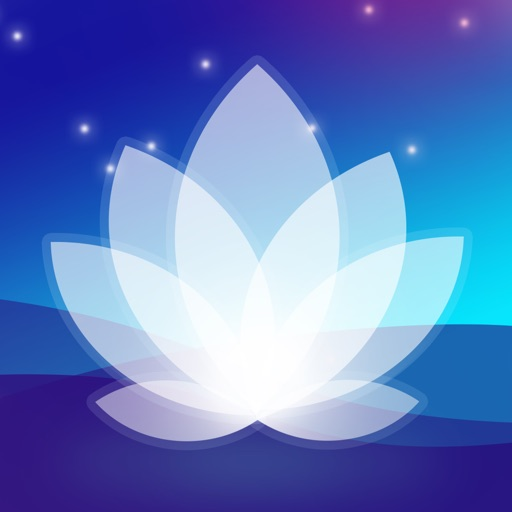 TaoMix 2 - リラックスする。瞑想する。