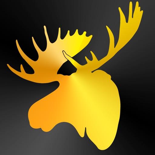Moose Calls Pro