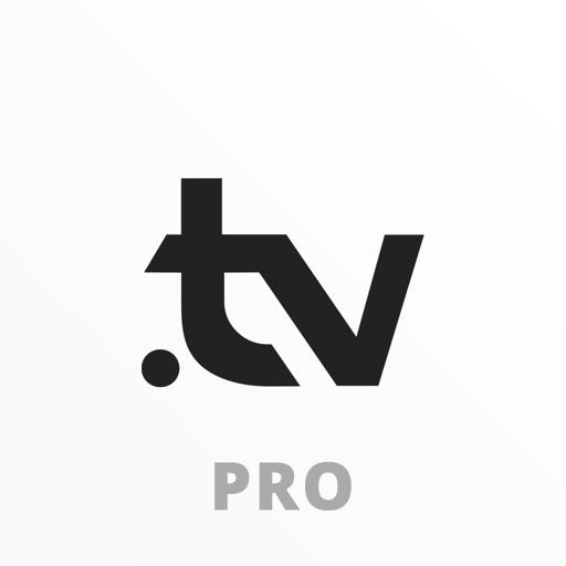 TV Gids Pro