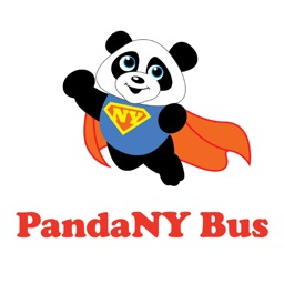 PandaNY