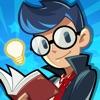 我是答题王 - 休闲益智答题 - iPadアプリ
