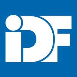 IDF 2019 National Conference