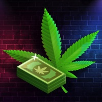 Codes for Weed Factory Idle Hack