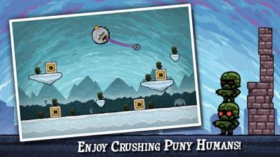 King Oddball - Playond screenshot 4