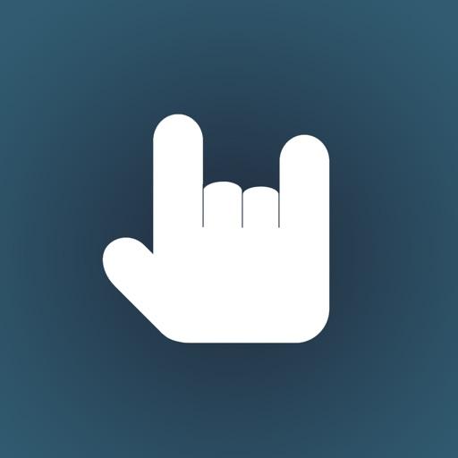 FESTPilot iOS App