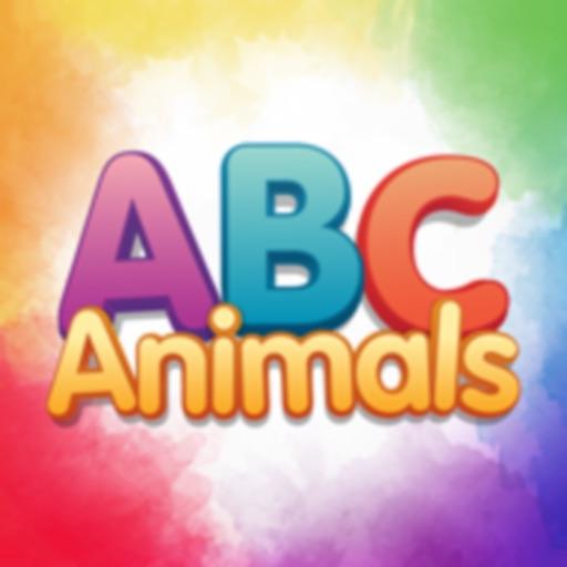 ABC Animals AR