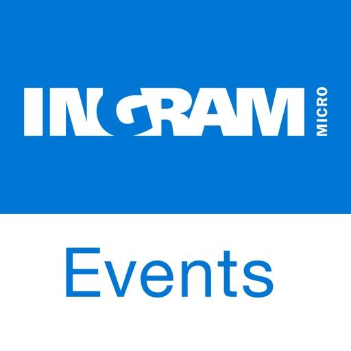 Ingram Events