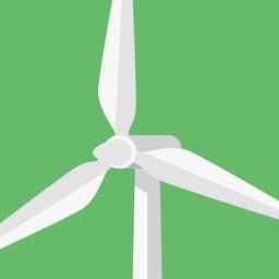 Greener Renewable Energy