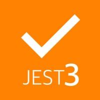 Codes for JEST3 - JLPT 3급 Hack