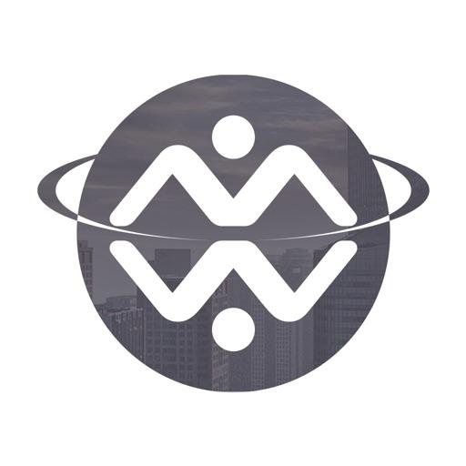 HuiKe Employee Manage icon