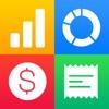 家計簿 CoinKeeper -  お金管理アプリ