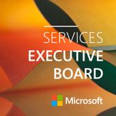 Microsoft SEB