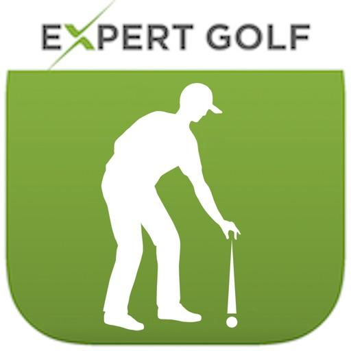 Expert Golf – iGolfrules 2019