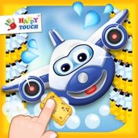 Codes for Planes Wash for Kids Hack