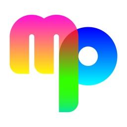 mupic - Let's Make Music!