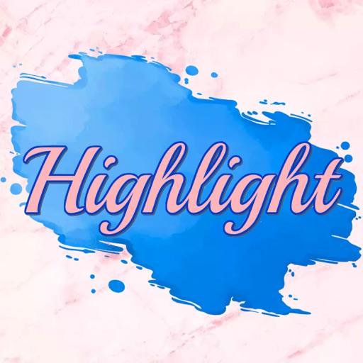 Highlight - Story Cover Maker