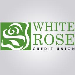 White Rose Credit Union Mobile