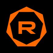 Regal Cinemas icon