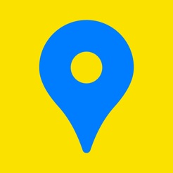 KakaoMap - Korea No.1 Map on the App Store on google map, thomas map, brown map, hamilton map, samsung map, nelson map, secession map, howard map, martin map, limoges map, schneider map, world war i map, campbell map, pandora map, meissen map, peters map, british empire map,