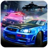 Police Car Chase - Cops games - iPhoneアプリ