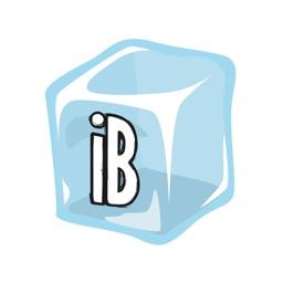 ICE.BREAKER