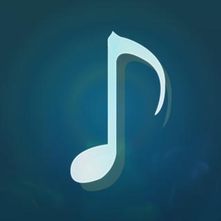 App Store: Audio Music Plan Player Lite