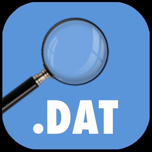 Winmail.Dat File Reader