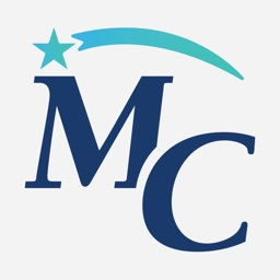 MC Mobile Banking Apple Watch App