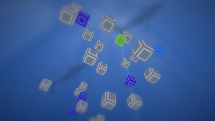 ZeGame screenshot-3