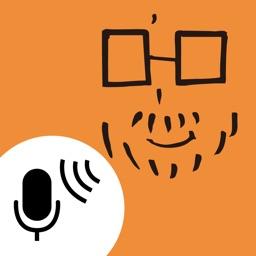 Voice Pronunciation Checker by Nalin Savaliya