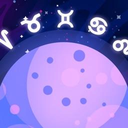 Zodiacs - My Daily Horoscope