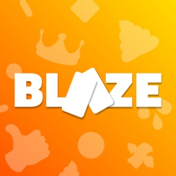 Blaze · Make your own choices