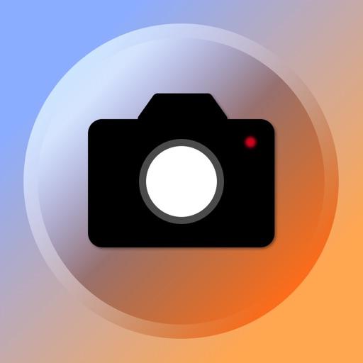 Lit Cam : Light + Camera