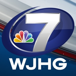 WJHG News Apple Watch App