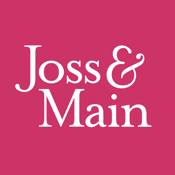 Joss & Main – Home Decor Shopping and Inspiration icon