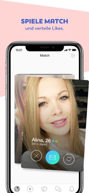 Besten dating-apps in der nähe von worcester