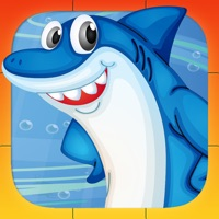 Codes for Sea Puzzles Fun Games for Kids Hack
