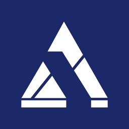 Aximus Techs