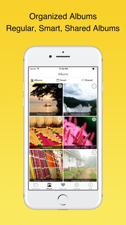EXIF Viewer by Fluntro screenshot-6