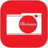 Reicam - Digital Film Camera