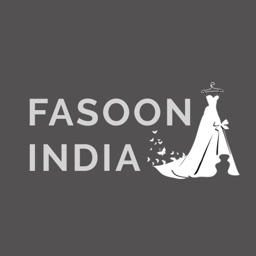 Fasoon India