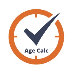 Age Calc - Calculate Your Age