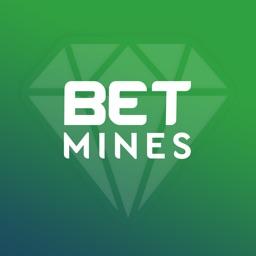 BetMines Football Betting Tips