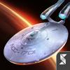 Star Trek Fleet Command image